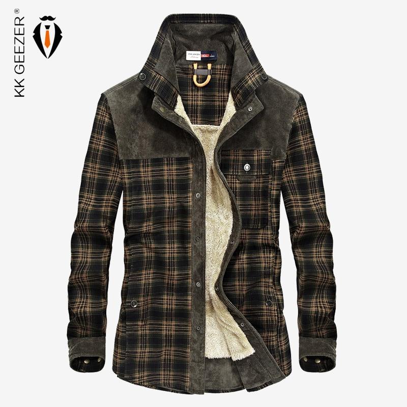 9 designs Suicidal Angels Cotton Rock Hoodies Brand jacket Heavy Metal 3D Skull Angel Sweatshirt Punk