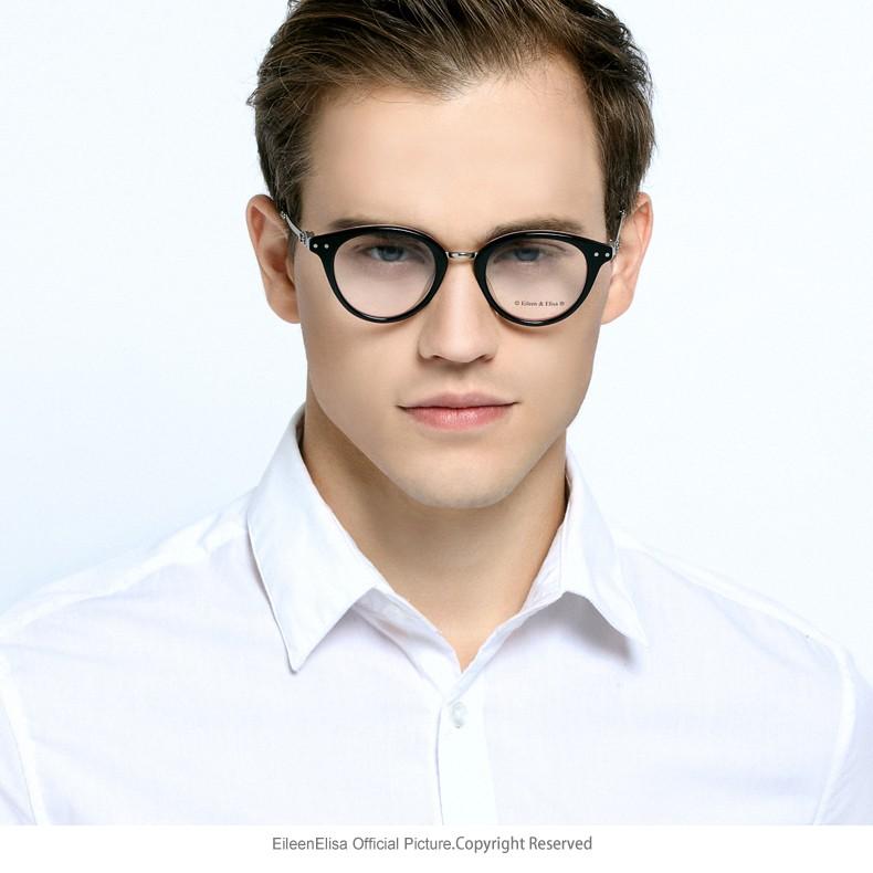 Eyeglasses (14)