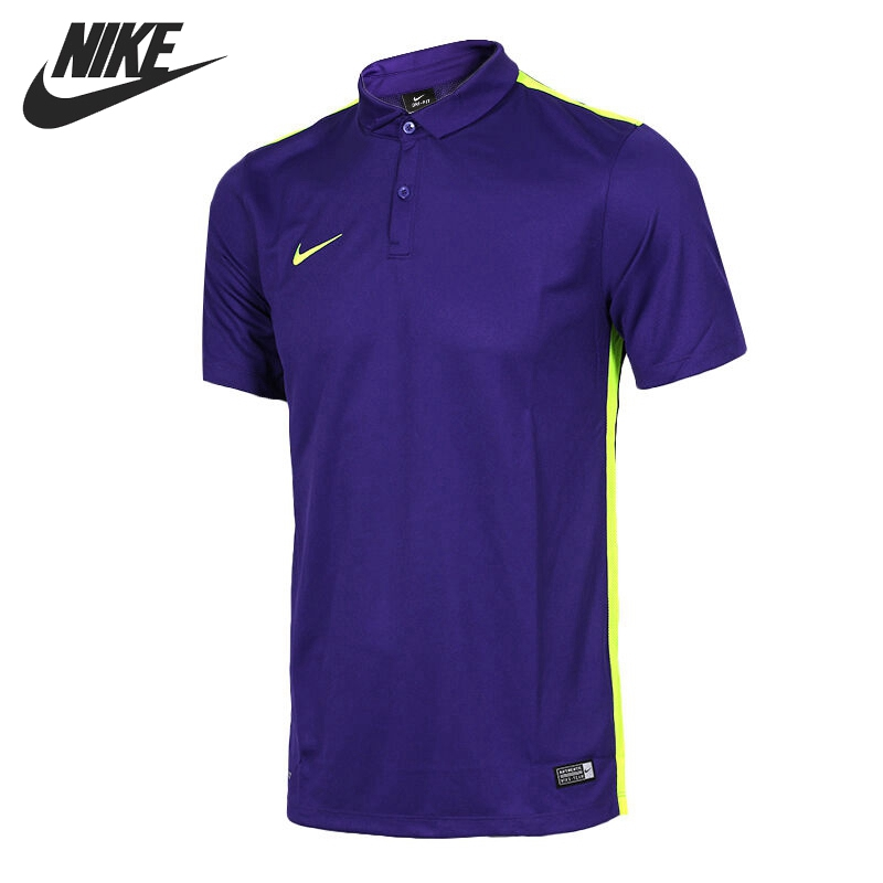 Origina NIKE Men's Short Sleeve POLO Sportswear кукой фотоаппарат