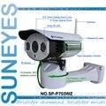 Suneyes sp-p703wz inalámbrica 720 p hd pan/tilt/zoom cámara de red ip resistente a la intemperie al aire libre ptz cctv con sd micro ranura y p2p