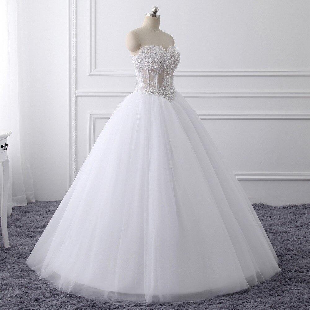 Ziemlich Brautkleider Mit Korsett Fotos - Hochzeit Kleid Stile Ideen ...