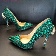 a48e2ccb2cd0b Commentaires Soirée Lady Chaussures – Faire des achats en ligne  Commentaires Soirée Lady Chaussures sur Aliexpress.com   Alibaba Group