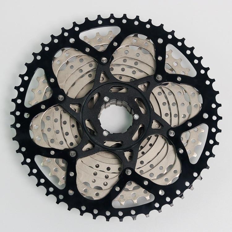 Новий прихід MTB гірський велосипед - Велоспорт - фото 3
