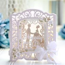Popular Background Frame Wedding-Buy Cheap Background Frame