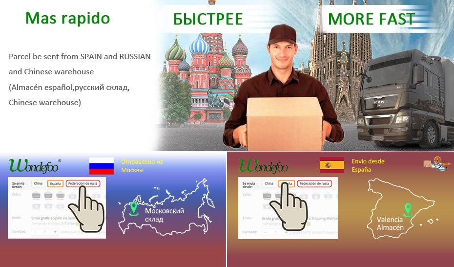 俄罗斯+西班牙海外仓2-恢复的