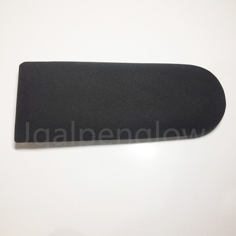 Cloth Armrest Center Console Cover Lid For VW Jetta Golf 4 MK4 99-04 BORA Car Arm Rest Armrest Cover