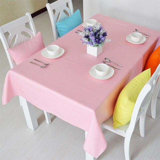 Image result for โต๊ะสีชมพู