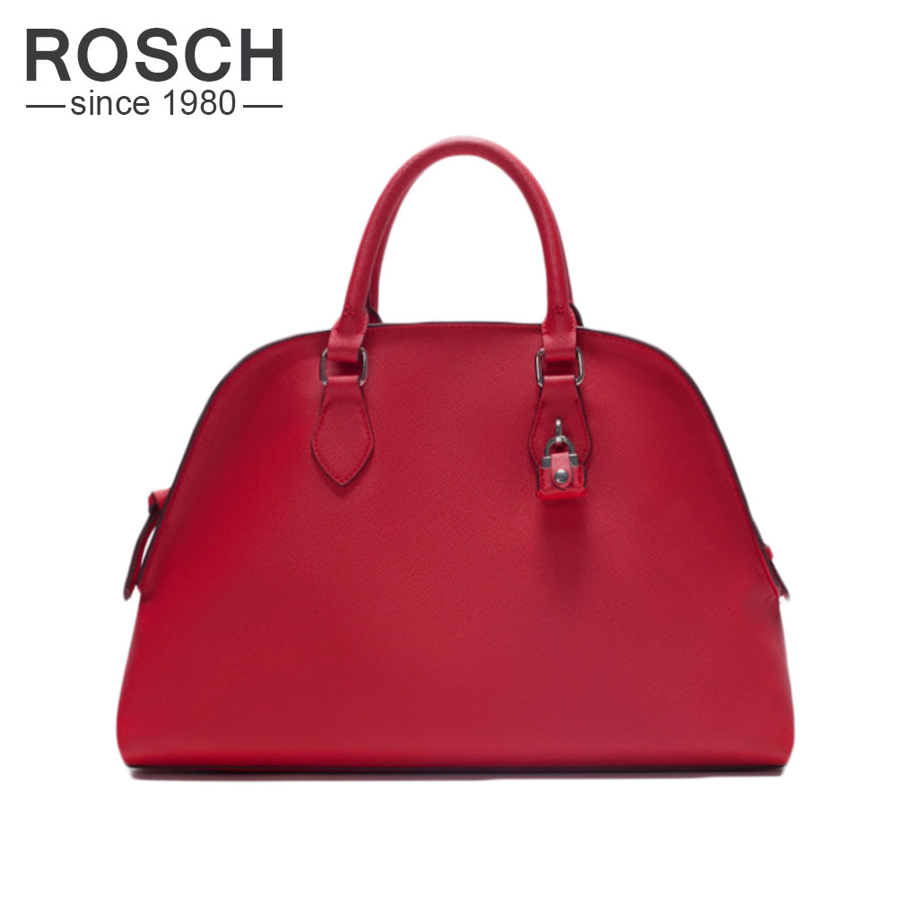 Luxury Red Retro Vintage Women Messenger Bag Fashion Designer High Quality PU Leather Tote Famous Brand Office Shoulder Handbags cooskin luxury retro vintage bag designer handbags high quality cute women leather famous brand tote shoulder office hand bag