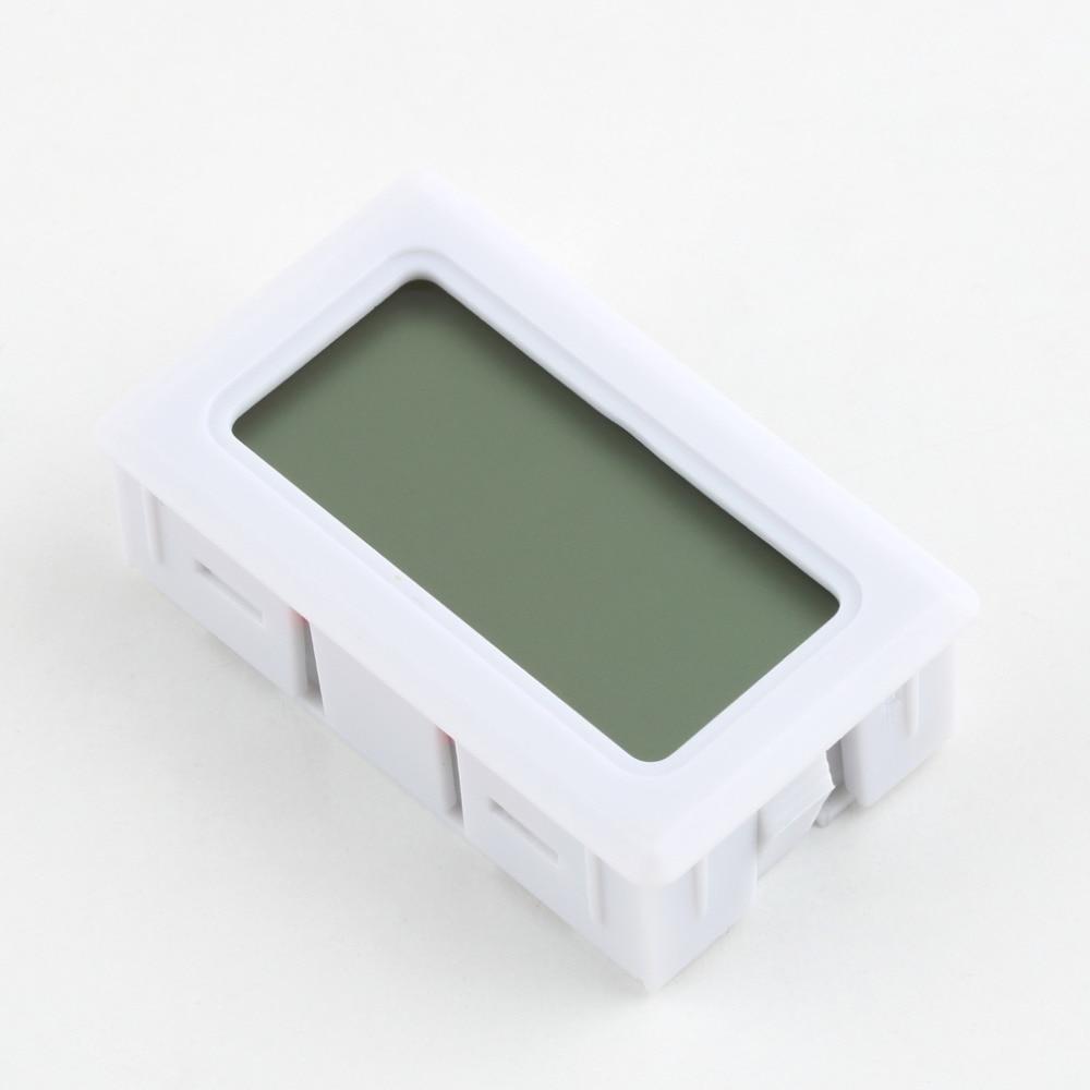 датчик температуры цифровой с доставкой из России