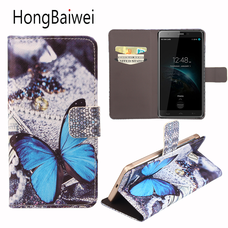 Phone Cover For <font><b>Homtom</b></font> HT10 mobile phone holster For <font><b>Homtom</b></font> HT 7 <font><b>Pro</b></font> 10 <font><b>16</b></font> 17 20 Phone bags Case image