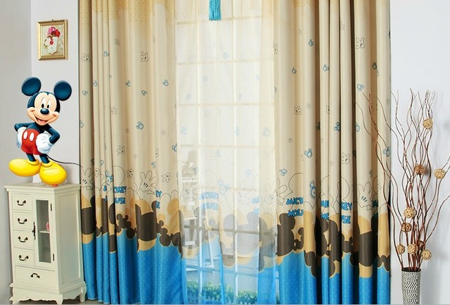 Blackout Curtains With Eyelets Top Or Hooks 95 Of Light Shaded Curtain For