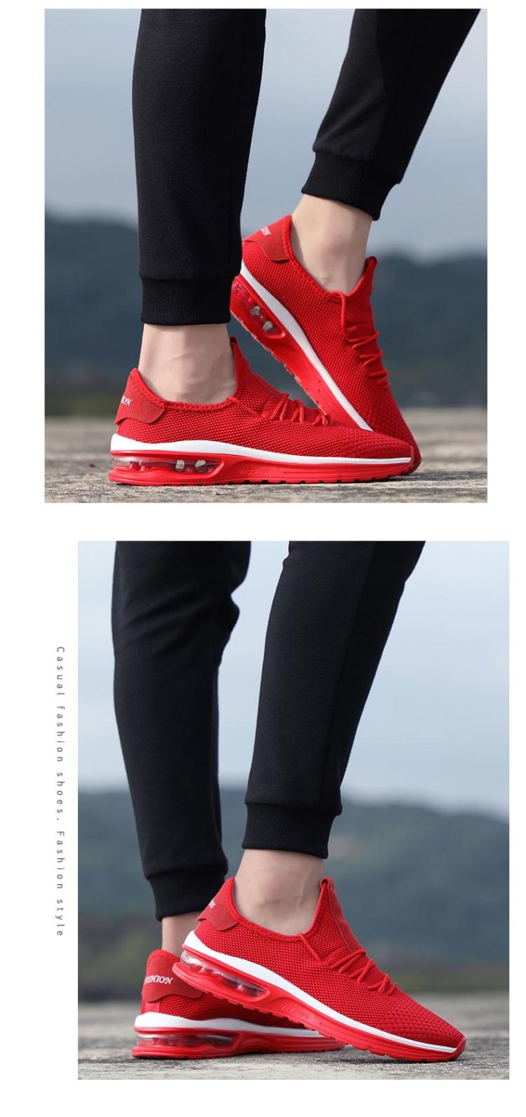 men casual shoes (15)