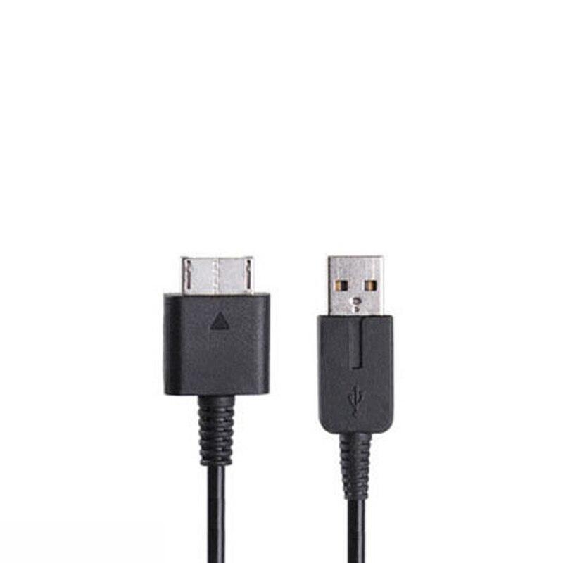 Кабель для зарядки PSV 2 в 1, кабель для зарядки и передачи данных, провод-адаптер питания для Sony psv 1000 PS Vita PSV 1000