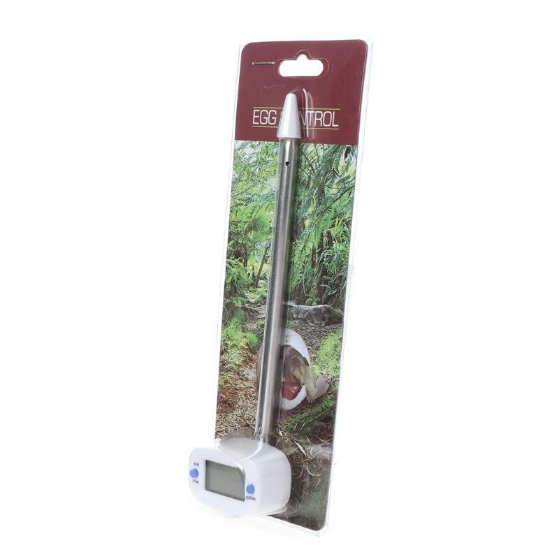 Feuchtigkeit Meter Ootdty Digitale Boden Tester Meter Temperatur Feuchtigkeit Monitor Für Garten Rasen Blumentopf Gute Begleiter FüR Kinder Sowie Erwachsene