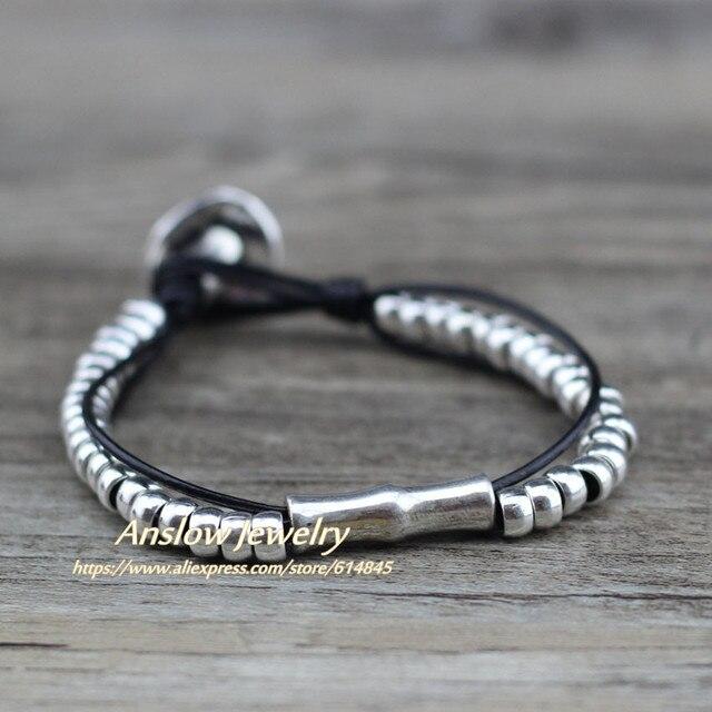 Anslow Jewelry S Vintage...
