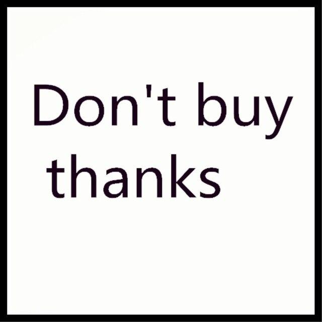 Non collegamento del prodotto si prega di non comprare grazie