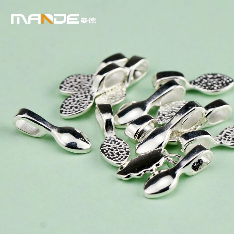 Fused Glass Jewellery Alibaba