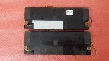 Оригинальный динамик для телевизора Sam sung UA55D7000LJ UA55D8000 Speake BN96-18089B
