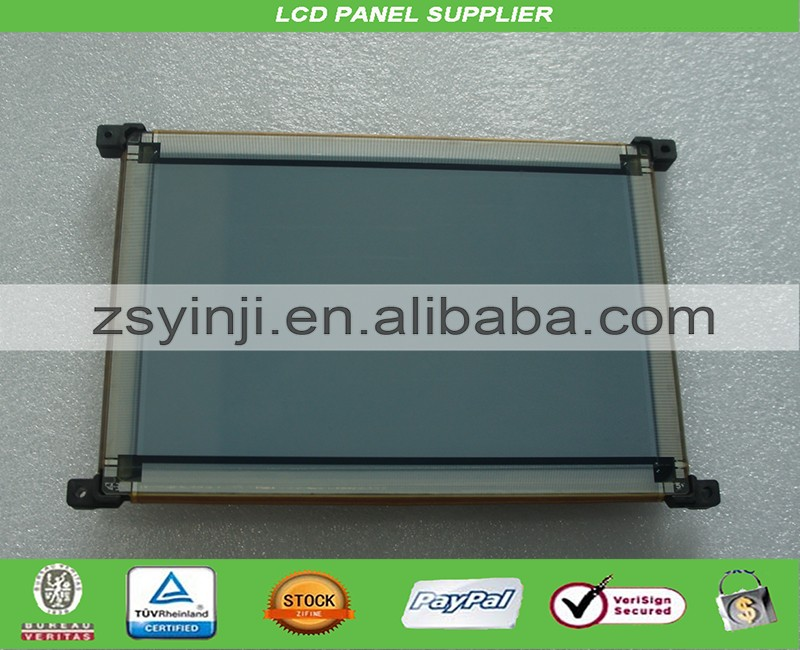 7.9 Inch El Lcd Display Panel LJ640U25