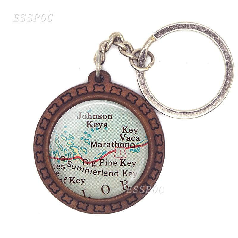 Basketball Key Chain Cute Ball Keyring keychain Jewelry Gifts Creative FL