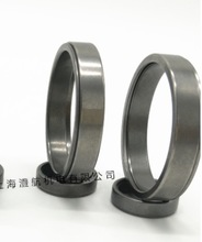 (10x13mm) Diameter:13mm H:4.5mm Z1 type expansion sleeve keyless ring  KTR150 joint