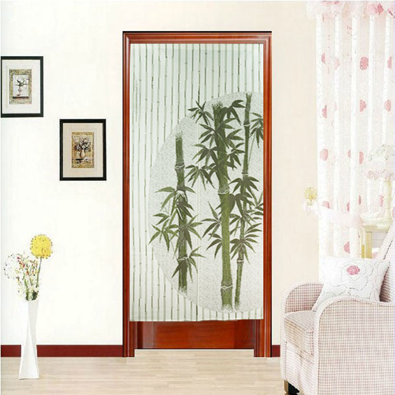 Aliexpress.com : Buy Chinese Style Bamboo Curtains For