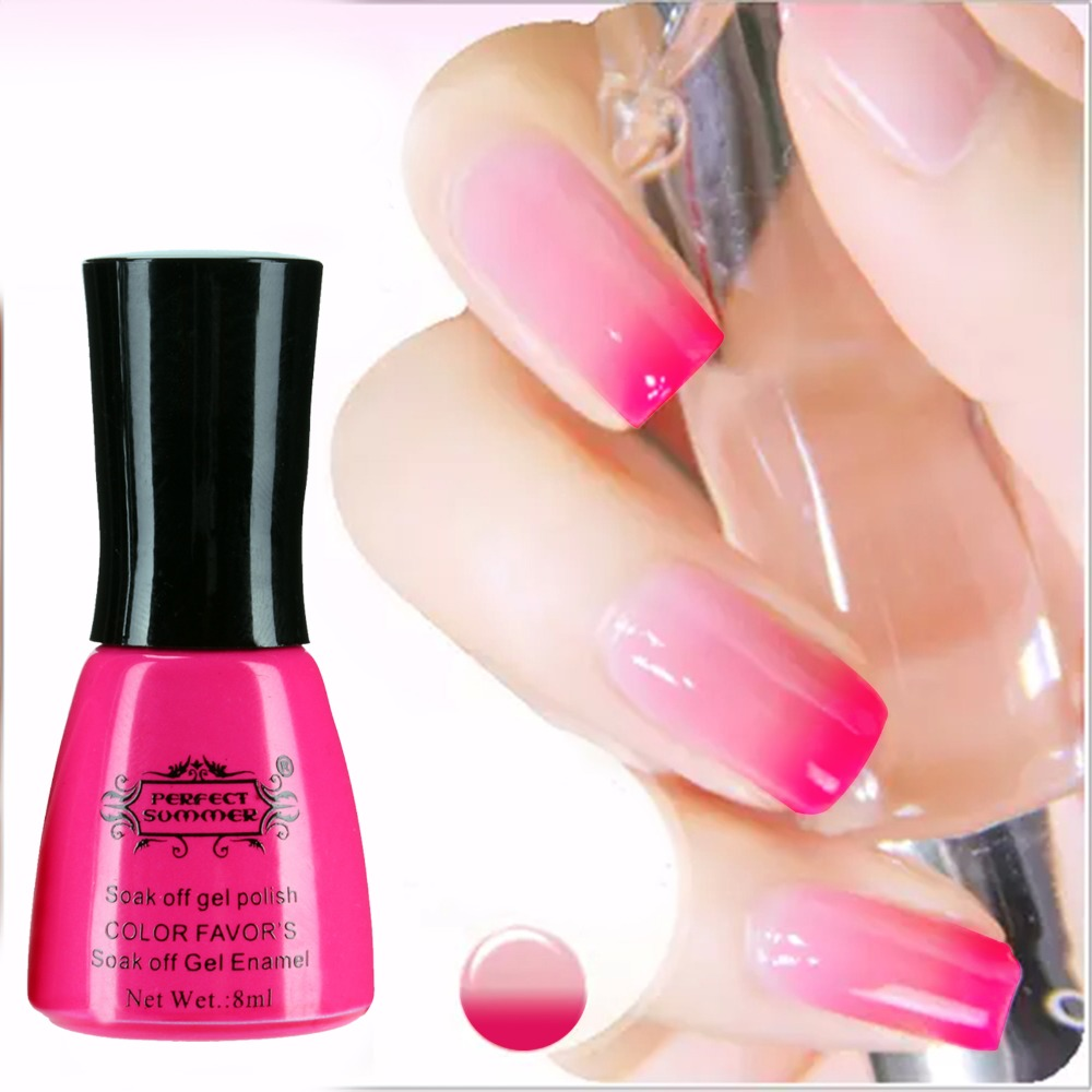 Unusual Acrylic Molds For 3d Nail Art Tiny How To Keep Nail Polish From Chipping Solid How To Make Your Own Nail Polish Rack What Is Top Coat Nail Polish Youthful Vinylux Nail Polish Reviews FreshNail Designs On Pink Polish Summer Nail Color Reviews   Online Shopping Summer Nail Color ..