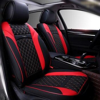 Car Cushion Ventilation Heated massage Car Seats For BMW F10 F11 F15 F16 F20 F25 F30 F34 E60 E70 E90 Series GT X1 X3 X4 X5 X6