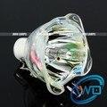 Бесплатная доставка tlplmt8 совместимы голой лампы для Toshiba tdp-mt8 tdp-mt800 Проекторы