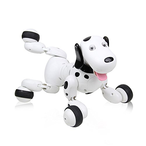 HappyCow-24G-Wireless-Remote-Control-Smart-Dog-Electronic-Pet-Educational-Childrens-Toy-Dancing-Robot-Dog-2