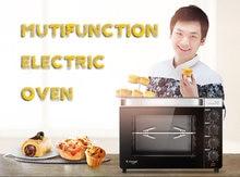 32Л Бытовая печь для выпечки многофункциональная электрическая