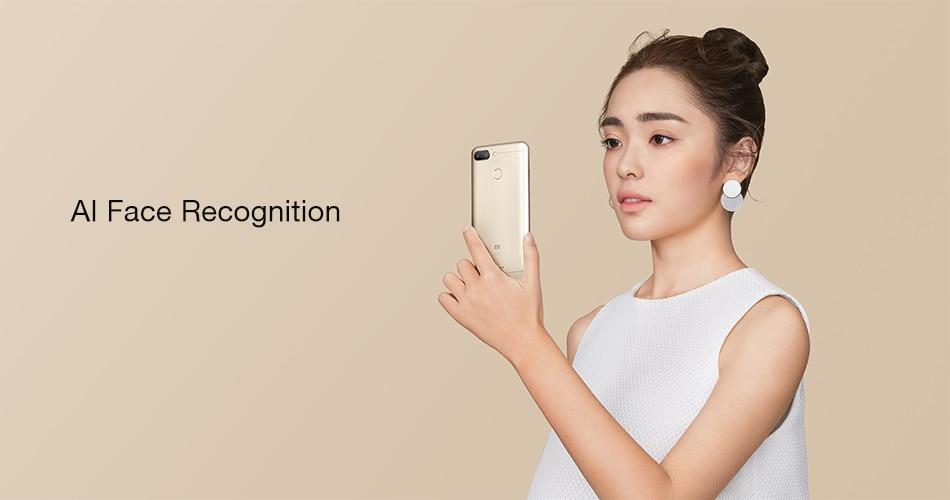 Xiaomi-Redmi-6-8