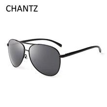 Driving sun glasses men brand designer 2016 polarized sunglasses with spring hinge Aluminum Magnesium lens gafas de sol homme