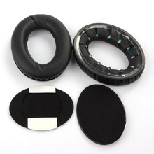 Good Sale Replacement Ear Pads Cushion for BOSE Triport TP1 Around Ear AE1 Headphones Feb 8