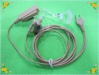 Oppxun 2ピンインタフェース用icv80/v8/v82 icom空気