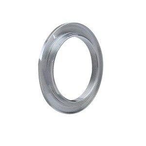 Image 2 - Teleskop/Spotting Scope trójnik mosiężny pierścień dla aparat Nikon adapter