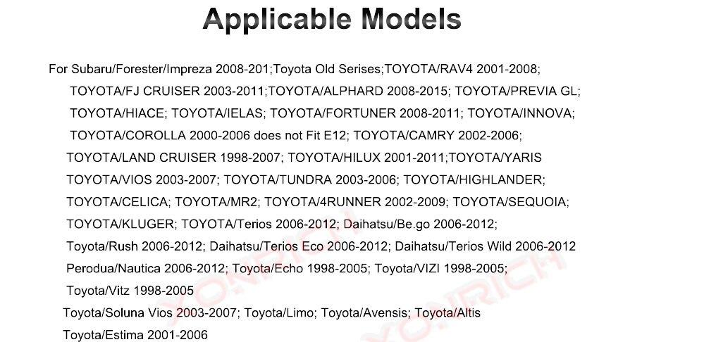 Toyota-7_06