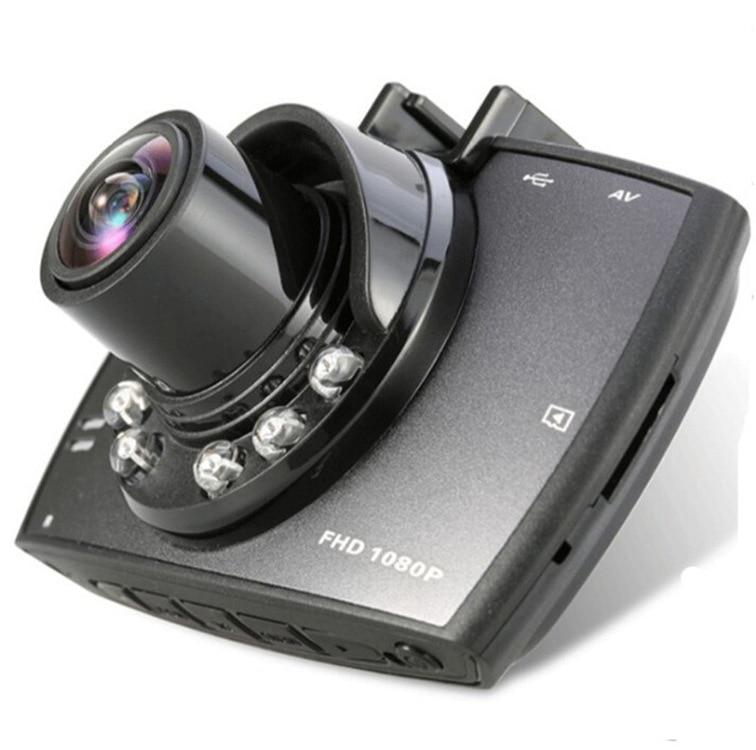 HOT-SALE-G30-2-4-Inch-Car-DVR-120-Degree-Auto-Video-Recorder-Full-HD-1080P (2)