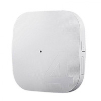Lot of 100pcs WebCube4 Huawei E8378 4G WiFi Router,DHL delivery