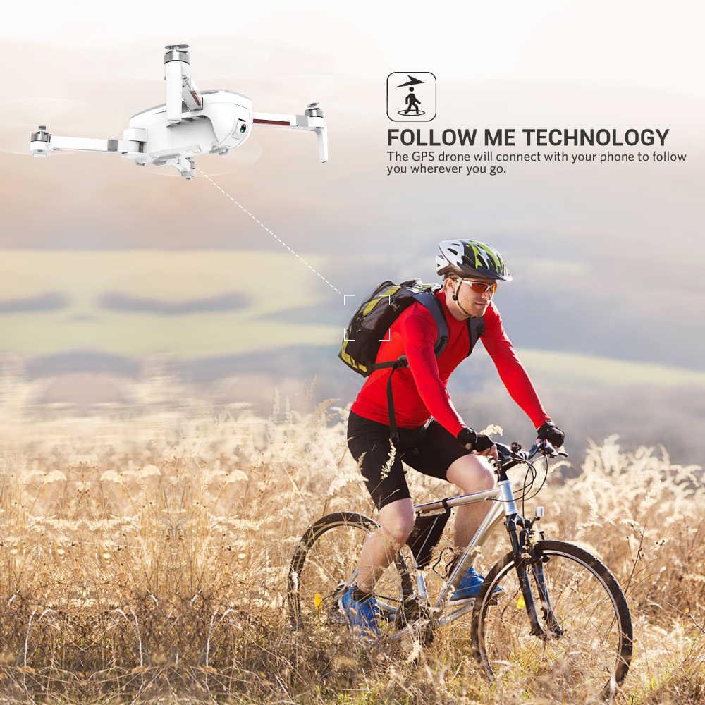 OTPRO, новинка, 5G, gps, 1080 P, WiFi камера, FPV, XC7, Радиоуправляемый Дрон, бесщеточный двигатель, оптический поток, удерживающий высоту, Квадрокоптер, радиоуправляемые вертолеты, игрушки