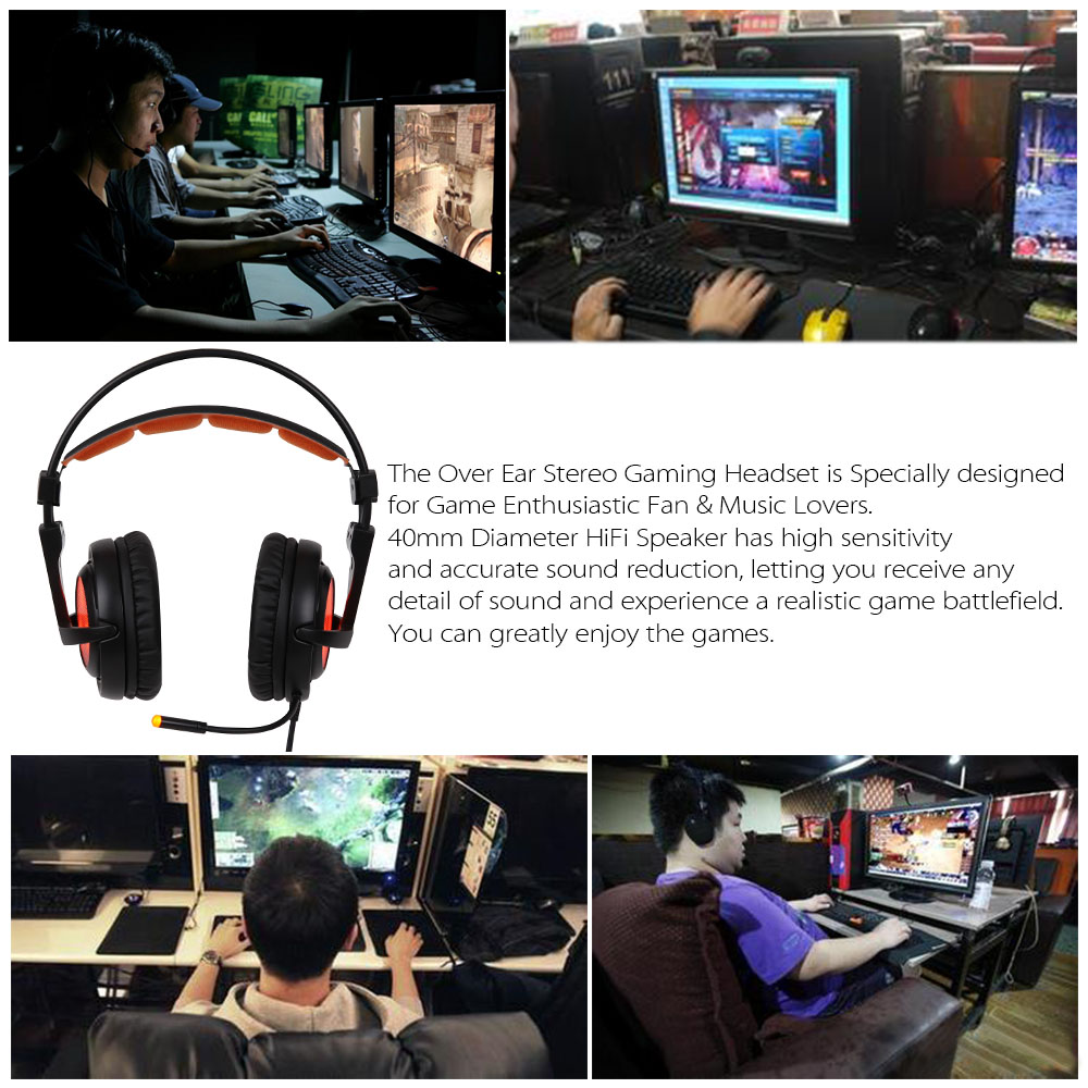 game headset laptop for 43