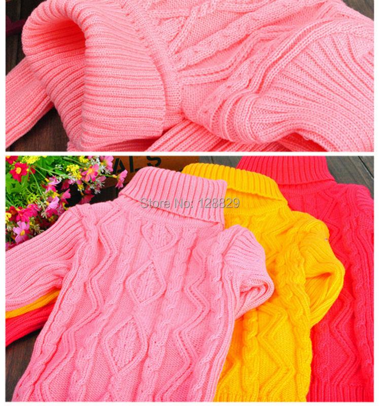 Sweater (13)