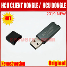 Phoenix Huawei Unlocker HCU Dongle/hcu Phone-Converter And Client for DC Upgrade-Version
