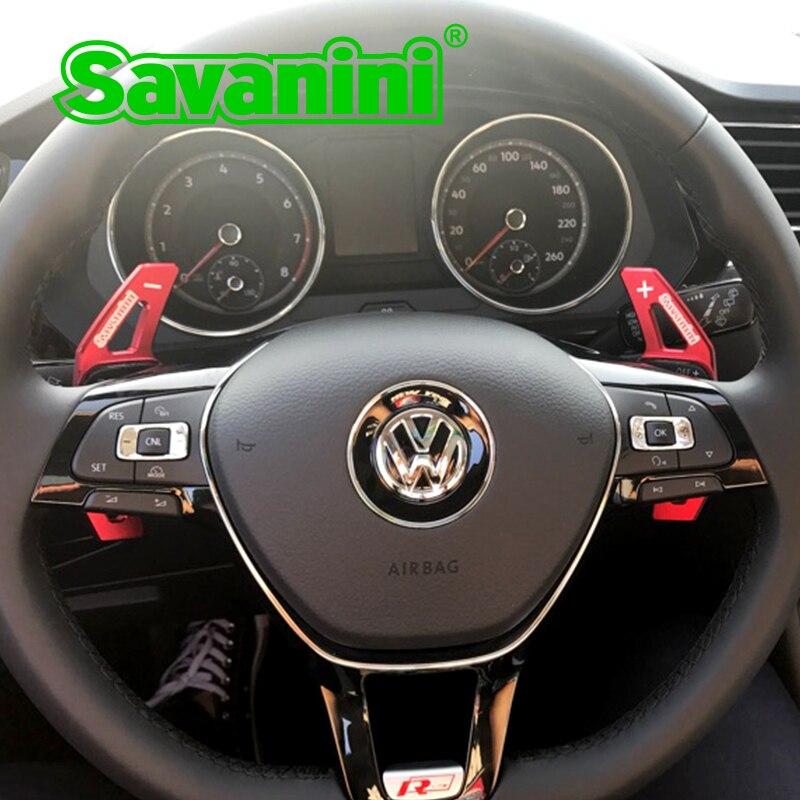 Shift paddles personalizados. Qual comprar? Savanini-Aluminum-Steering-Wheel-DSG-Shift-Paddle-Shifter-Extension-For-VW-Golf-7-Wagon-Tiguan-auto.jpg