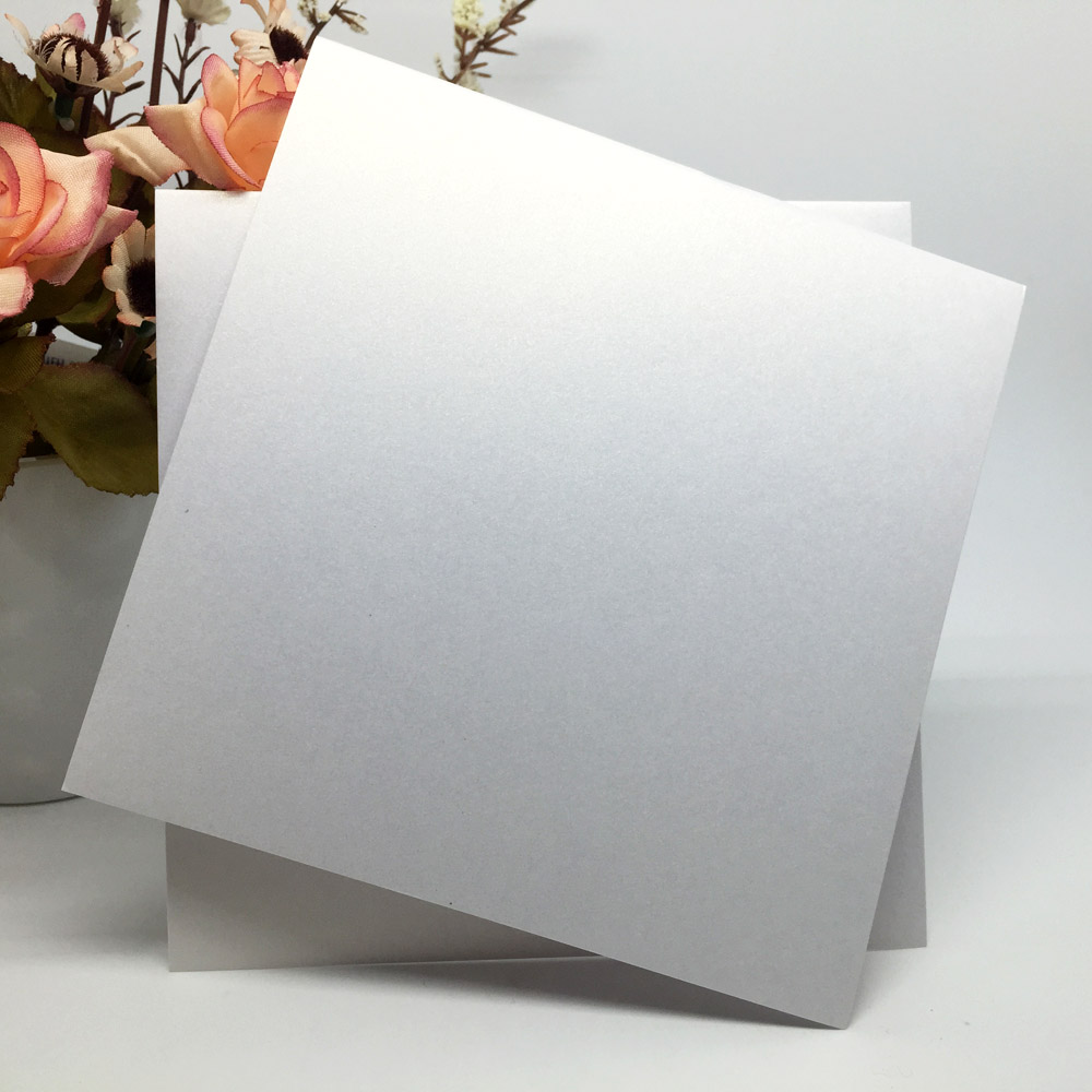 online buy wholesale wedding invitations from china wedding, invitation samples