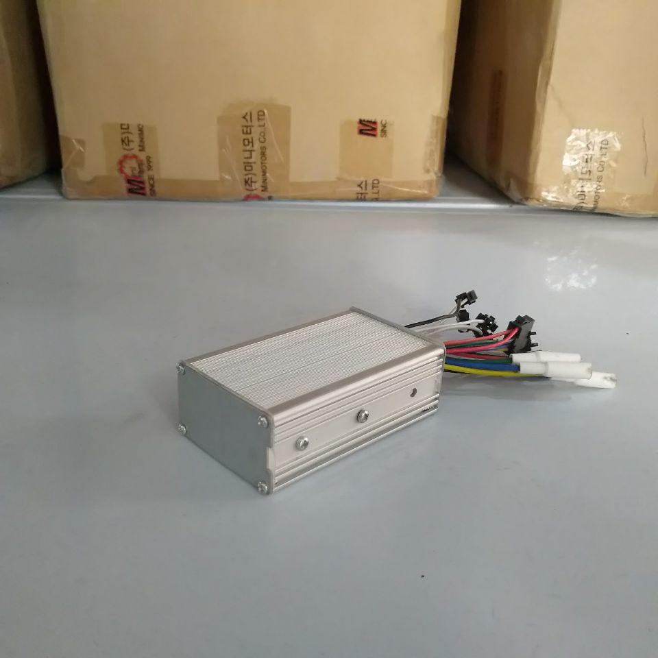 Controller for DT2 S electric scooter сумка водителя мужская driver цвет черный sv105