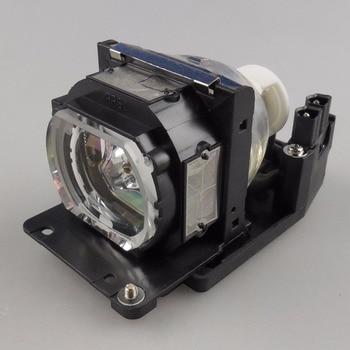 Original Projector Lamp With Housing VLT-XL5LP/499B040-10 For MITSUBISHI LVP-XL5U/XL5U/XL6U
