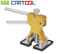 Auto Body Repair Tool Dent Repair Tool PDR Tool