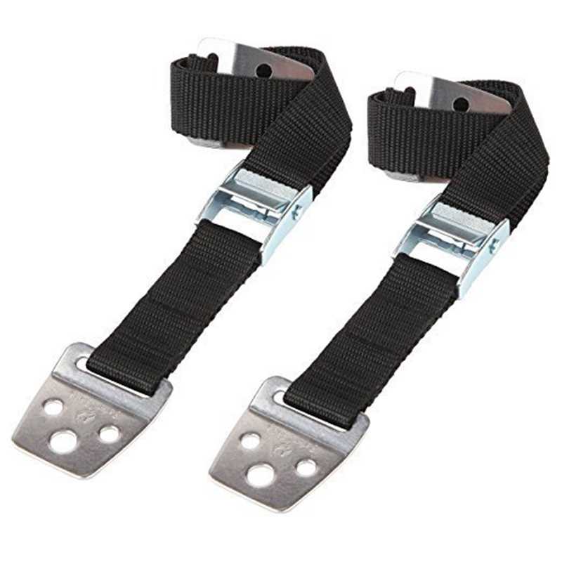 Baby Safety Lock 2pcs/lot Belt Baby Protection For KidAnti-Tip Straps For Flat TV And Furniture Wall Strap Child Lock Protection