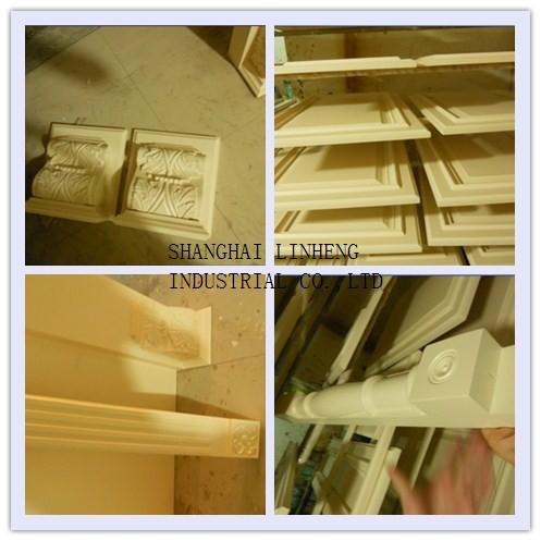 модуль tardy древесины/деревянный Khan шкафов